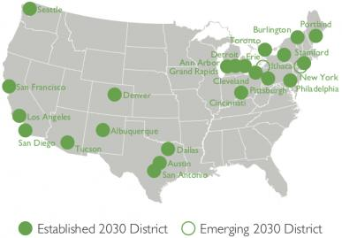 2030 Districts Network - emerging and established - 190104 - with names (1).jpg