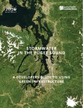 Stormwater Guide front cover.jpg